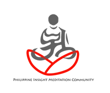 PIMC logo transparent.png