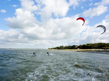 kite_edited.jpg