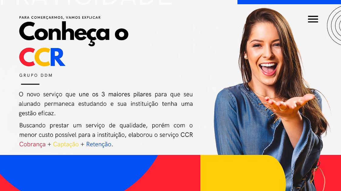 ccr para site.png