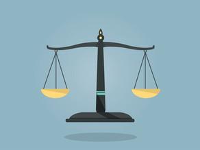 O que mudará com a aprovação da Lei nº 8.864?
