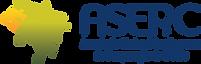 Logotipo-AI-horizontal-Converted.png