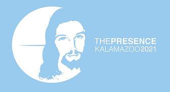 ThePresence_2021.jpg