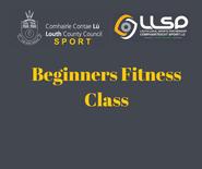 Beginners Fitness