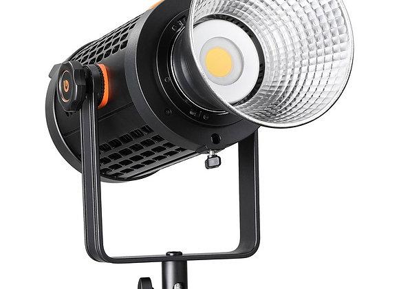 Godox Ul150 Silent Led Light