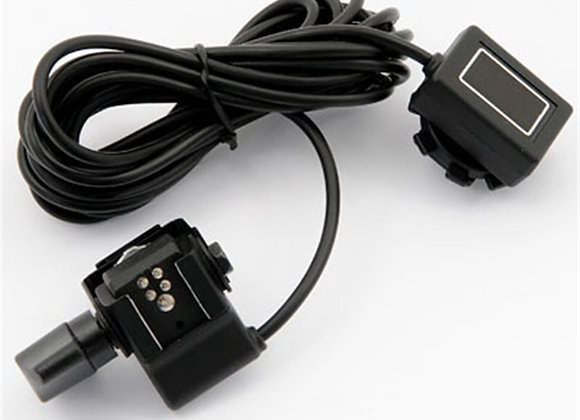 Lastolite Off Camera Flash Cords Single Ettl Sony 3m