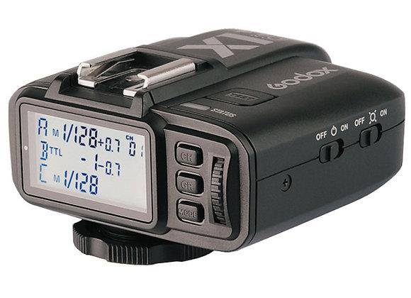Godox X1 Ttl Transmitter Sony