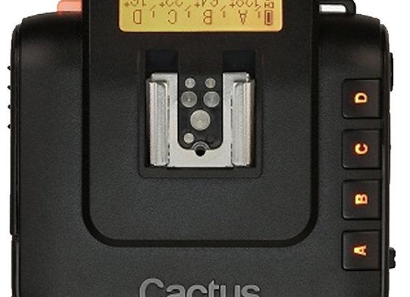 CACTUS V6 Single Transciever unit