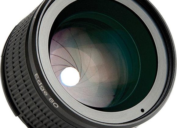 עדשת לנסבייבי Lensbaby Lens For Canon Edge 80 Optic