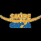 SAUDE_CAIXA.png