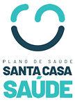 SantaCasaSaude.jpg