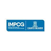 IMPCG.jpg