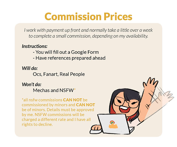 Commission Prices.jpg