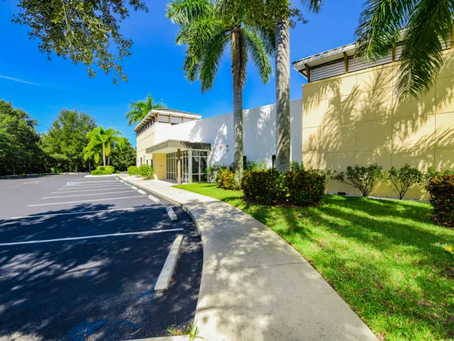 Certified Collectibles Group buys Lakewood Ranch office building for $4.4 million