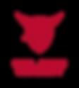 BSU-logo-vert-Red-RGB.png