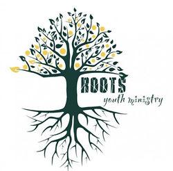 rootsforlife.JPG