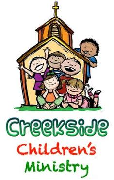 creek child min logo.JPG