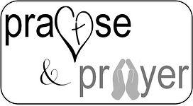 praise and prayer for website.JPG