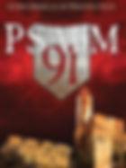 psalm91.JPG