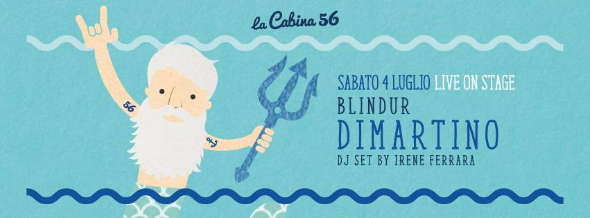 4 LUGLIO - BLINDUR DI MARTINO.png