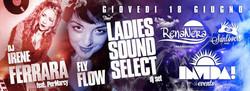 LADIES SOUND SELECT