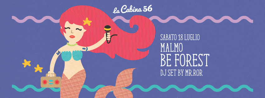 18 LUGLIO - MALMO BE FOREST.png