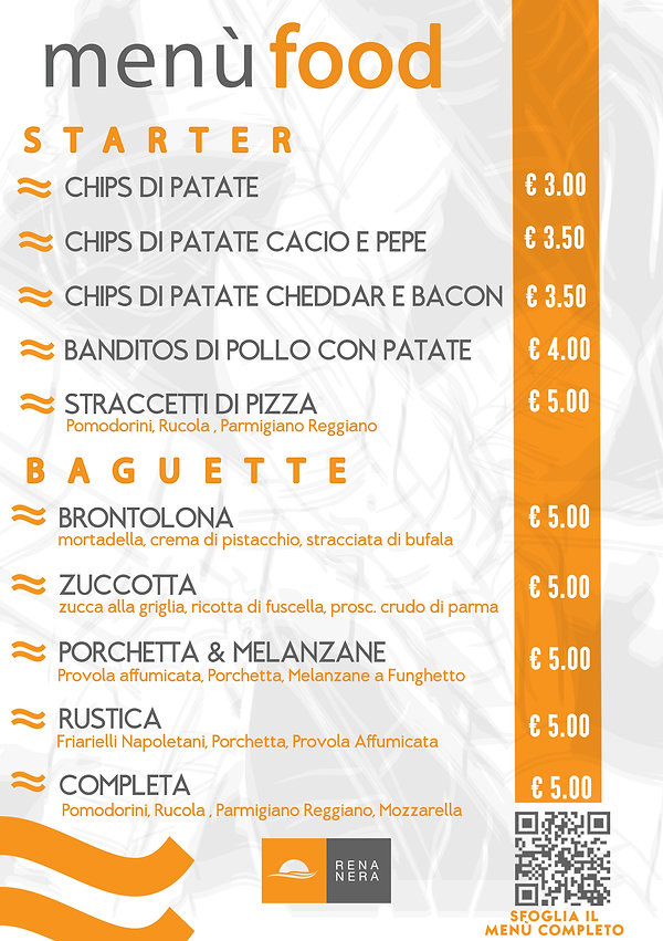 menu renafood.jpg