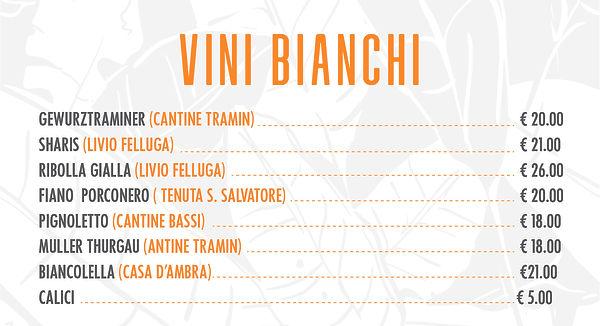 vini bianco prezzo corretto-16.jpg