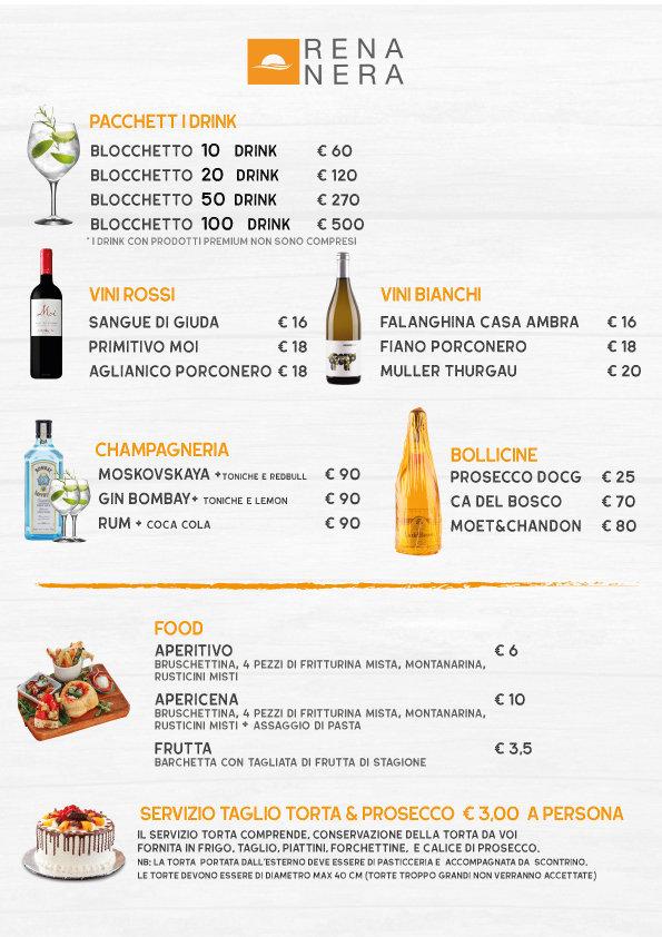 menu-renanera-2021-e-feste.jpg
