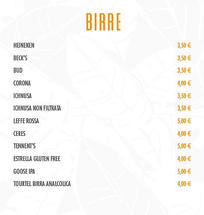 menù  bar rena nera 2021-13.png