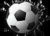 vinilo-3d-balon-futbol-pared-10855.png