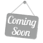 coming-soon-icon.png