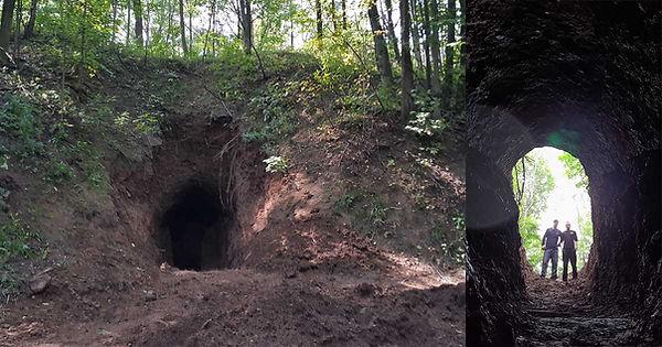 miners hill side by side.jpg