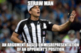 strawman2.jpg