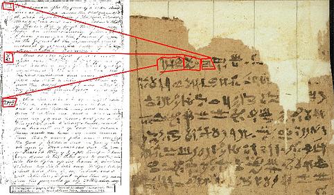 manuscript 1.png