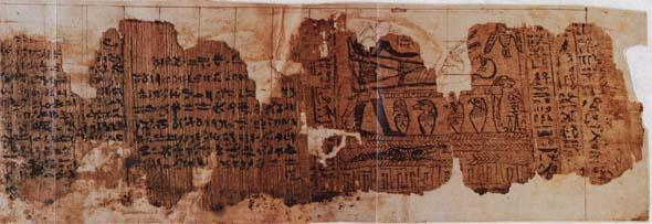 book of abraham papyrus.jpg