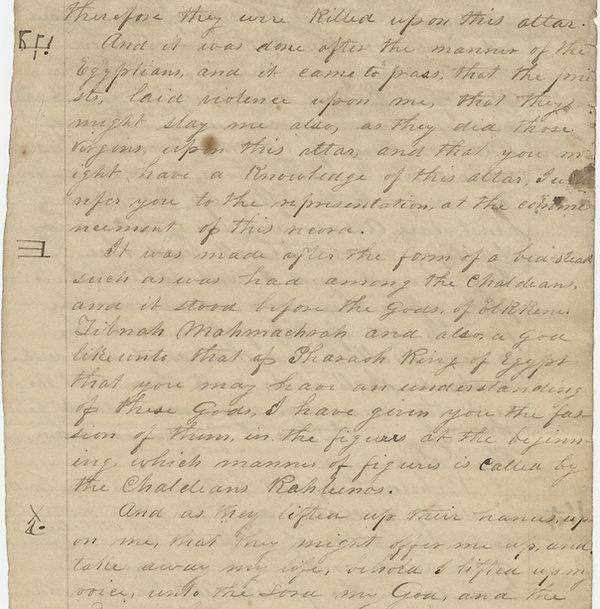 manuscript 911.jpg