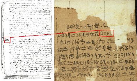 manuscript 2.png