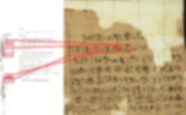 manuscript 3.png