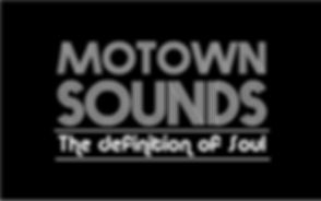 Motown Sounds Logo.jpg