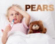 Pediatric Emergency Assessment, Recognition, and Stabilization Criticaretraining Australia