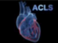 Advanced Cardiac Life Support Criticaretraining