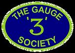 Gauge 3 Society