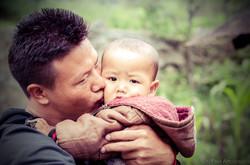 People of Tawang