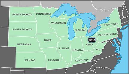 Hamilton_Map_72.jpg