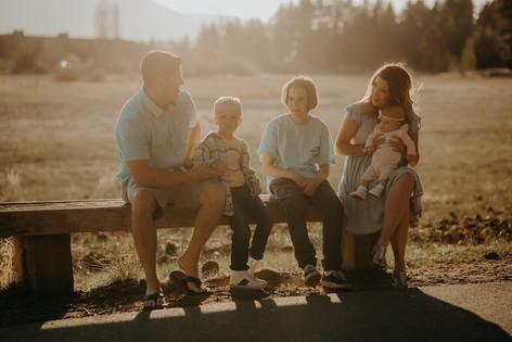 family-198.jpg