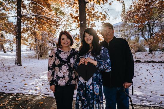 family-136.jpg