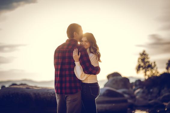 Engagement-231.jpg