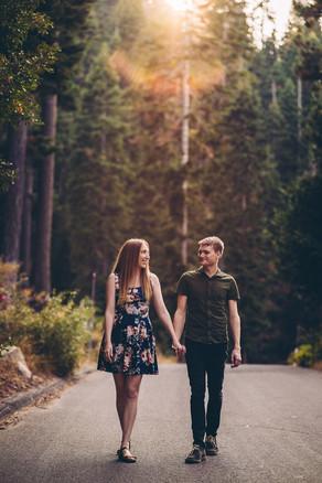 engagement-659.jpg