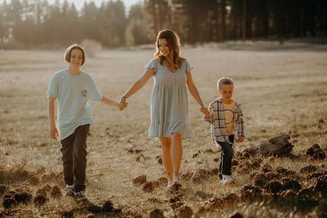 family-235.jpg