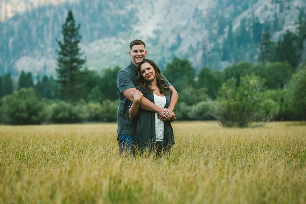 Engagement-441.jpg